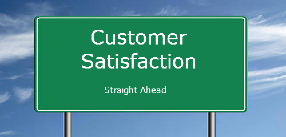 customer_satisfaction_highway_sign_500x240